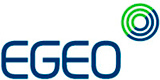 EGEO Tecnologia e Ambiente